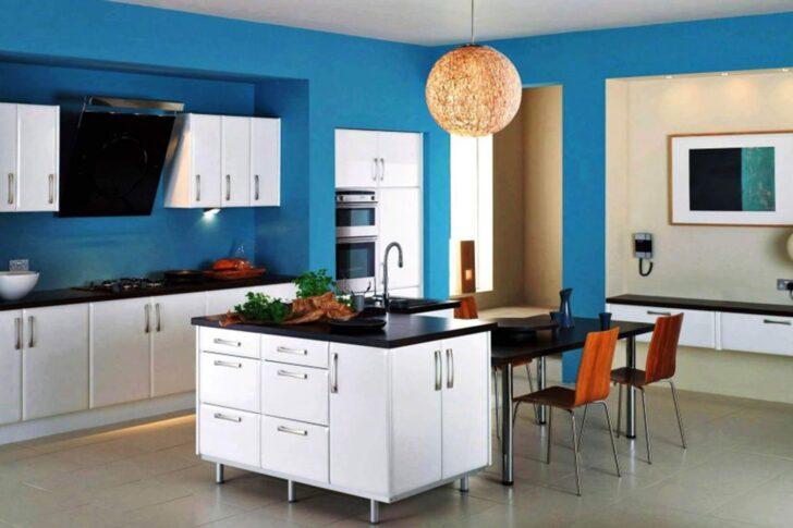 Medium Size of Landhausküche Wandfarbe Was In Der Kche Alles Kann Kurttas Kchenstudio Moderne Weiß Gebraucht Grau Weisse Wohnzimmer Landhausküche Wandfarbe