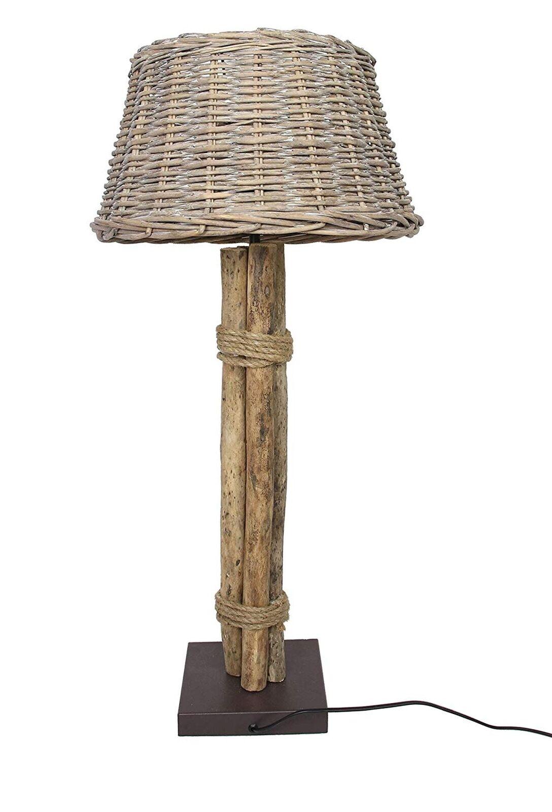 Full Size of Wohnzimmer Lampe Holz Bad Unterschrank Bett Fliesen In Holzoptik Holzfliesen Lampen Schlafzimmer Massivholz Sideboard Gardine Deckenleuchten Wandtattoo Wohnzimmer Wohnzimmer Lampe Holz