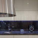 Aufbewahrungsideen Küche Wohnzimmer Wandbelag Küche Wanddeko Rustikal Eiche Hell Wasserhahn Einbauküche Ohne Kühlschrank L Mit Elektrogeräten Kleine Modulküche Holz Waschbecken Einrichten
