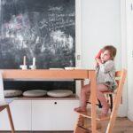 Ikea Hack Sitzbank Esszimmer Wohnzimmer Ikea Hack Sitzbank Esszimmer Small Storage Bench For Our Dining Table Betten 160x200 Bei Sofa Für Küche Kaufen Miniküche Kosten Mit Schlaffunktion Bad Bett