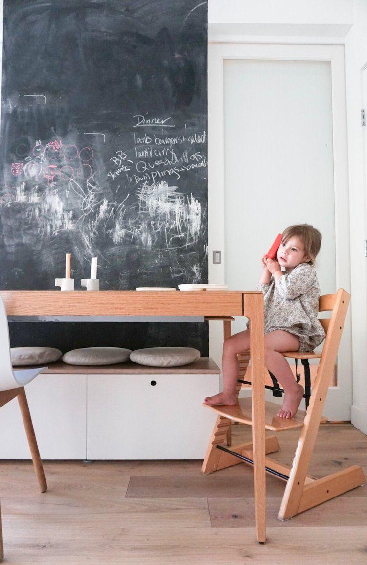 Full Size of Ikea Hack Sitzbank Esszimmer Small Storage Bench For Our Dining Table Betten 160x200 Bei Sofa Für Küche Kaufen Miniküche Kosten Mit Schlaffunktion Bad Bett Wohnzimmer Ikea Hack Sitzbank Esszimmer