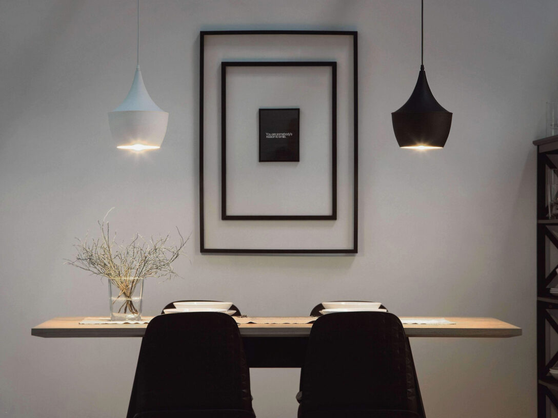 Large Size of Led Lampe Dimmbar E27 Farbwechsel Mit Fernbedienung Machen Per Schalter Sofa Leder Bad Lampen Beleuchtung Big Braun Kunstleder Weiß Küche Wohnzimmer Wohnzimmer Led Wohnzimmerlampe