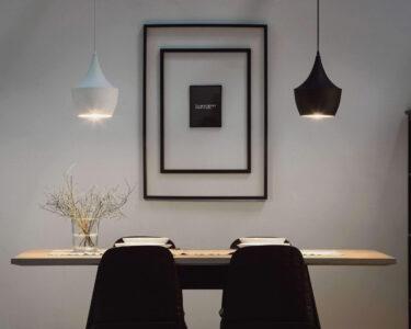 Led Wohnzimmerlampe Wohnzimmer Led Lampe Dimmbar E27 Farbwechsel Mit Fernbedienung Machen Per Schalter Sofa Leder Bad Lampen Beleuchtung Big Braun Kunstleder Weiß Küche Wohnzimmer