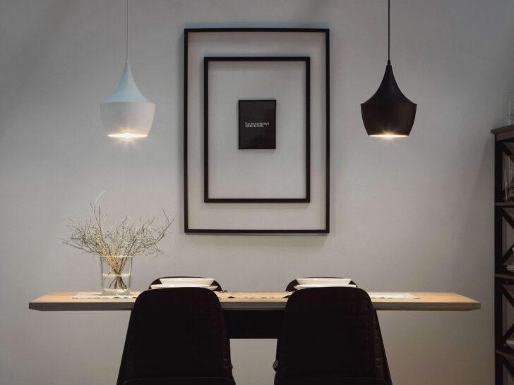 Medium Size of Led Lampe Dimmbar E27 Farbwechsel Mit Fernbedienung Machen Per Schalter Sofa Leder Bad Lampen Beleuchtung Big Braun Kunstleder Weiß Küche Wohnzimmer Wohnzimmer Led Wohnzimmerlampe