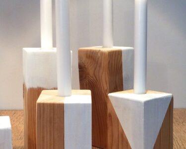 Deckenleuchte Holz Selber Bauen Wohnzimmer Deckenleuchte Holz Selber Bauen Aus Machen Led Massivholz Schlafzimmer Modern Unterschrank Bad Esstisch Ausziehbar Regal Sofa Mit Holzfüßen Wohnzimmer