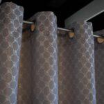 Joop Bad Gardinen Schlafzimmer Für Wohnzimmer Die Küche Fenster Betten Scheibengardinen Badezimmer Wohnzimmer Joop Gardinen
