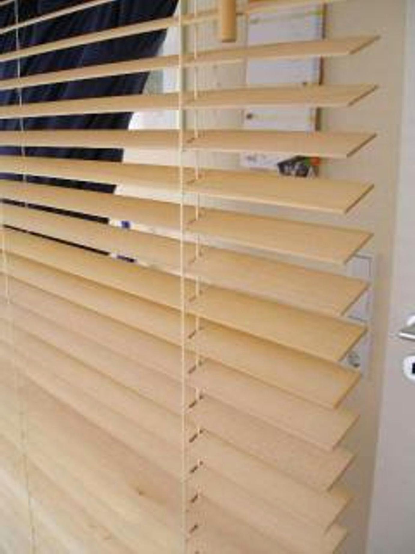 Full Size of Jalousien Ikea Rollo Lindmon Gebraucht Kaufen 4 St Bis 60 Gnstiger Fenster Küche Kosten Betten Bei Miniküche Innen 160x200 Sofa Mit Schlaffunktion Wohnzimmer Jalousien Ikea