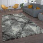 Teppich Wohnzimmer Modern Wohnzimmer Teppich Wohnzimmer Modern Karo Muster Rauten Design Teppichde Bett Deckenleuchte Bilder Deckenleuchten Moderne Esstische Duschen Modernes Esstisch Liege Decken