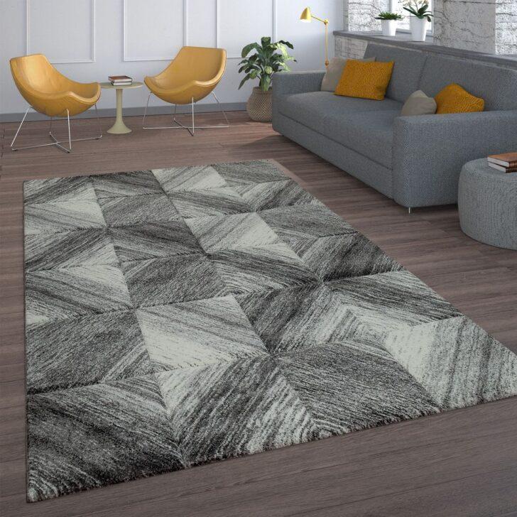 Medium Size of Teppich Wohnzimmer Modern Karo Muster Rauten Design Teppichde Bett Deckenleuchte Bilder Deckenleuchten Moderne Esstische Duschen Modernes Esstisch Liege Decken Wohnzimmer Teppich Wohnzimmer Modern
