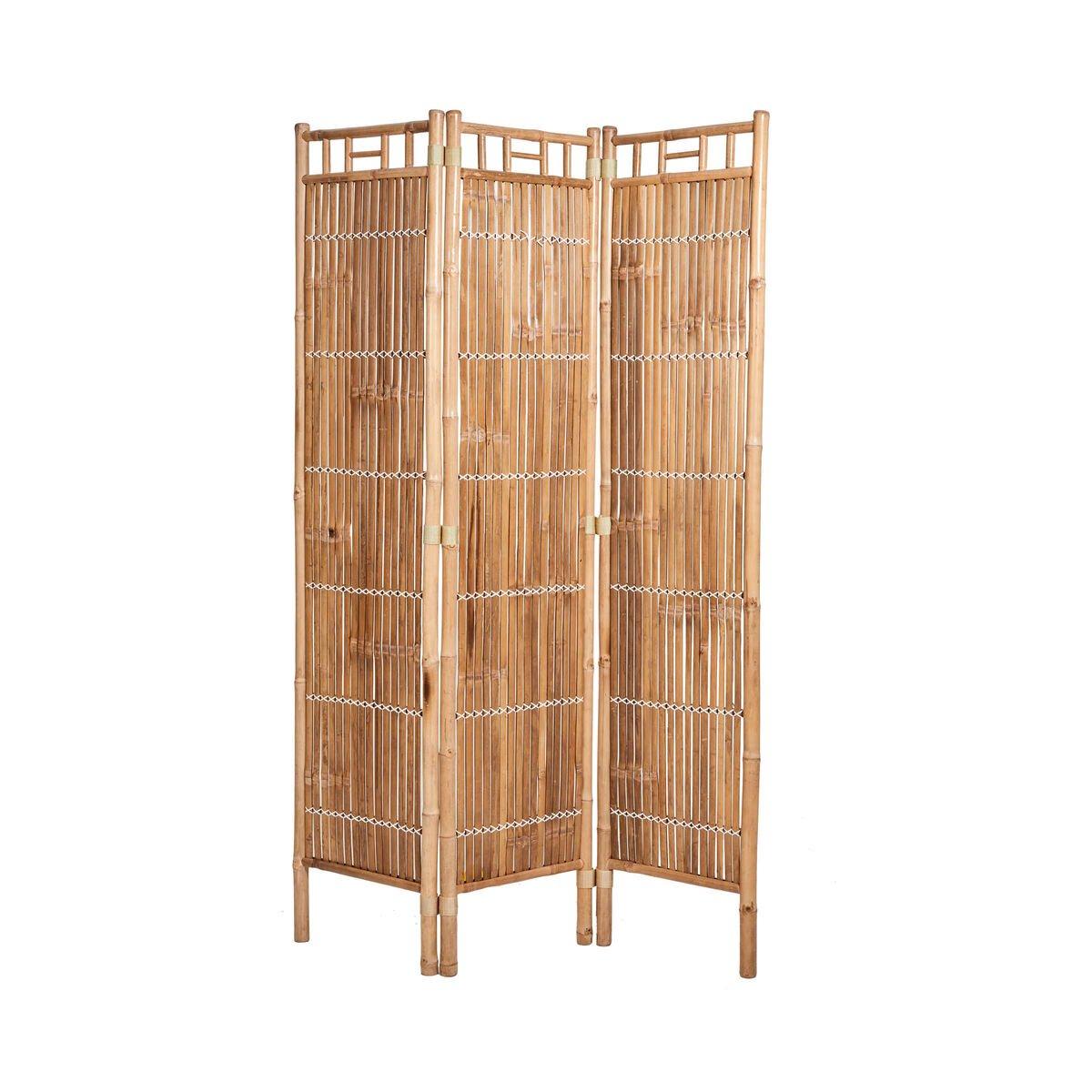 Full Size of Paravent Bambus Balkon Garten Bett Wohnzimmer Paravent Bambus Balkon