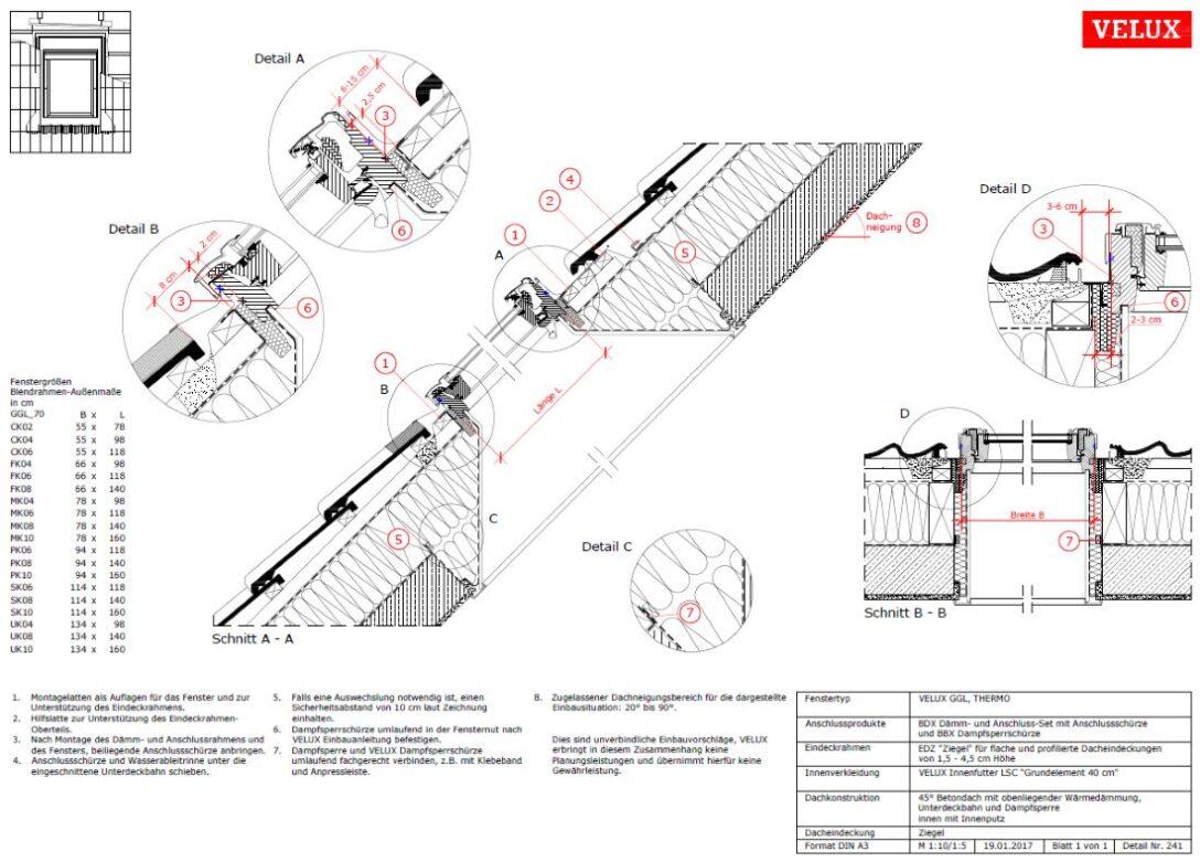 Large Size of Dachfenster Einbauen Handwerkerkosten Im Detail Fenster Neue Rolladen Nachträglich Dusche Bodengleiche Velux Kosten Wohnzimmer Dachfenster Einbauen