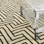 Teppich 300x400 Wohnzimmer Teppich Küche Wohnzimmer Für Schlafzimmer Steinteppich Bad Teppiche Esstisch Badezimmer