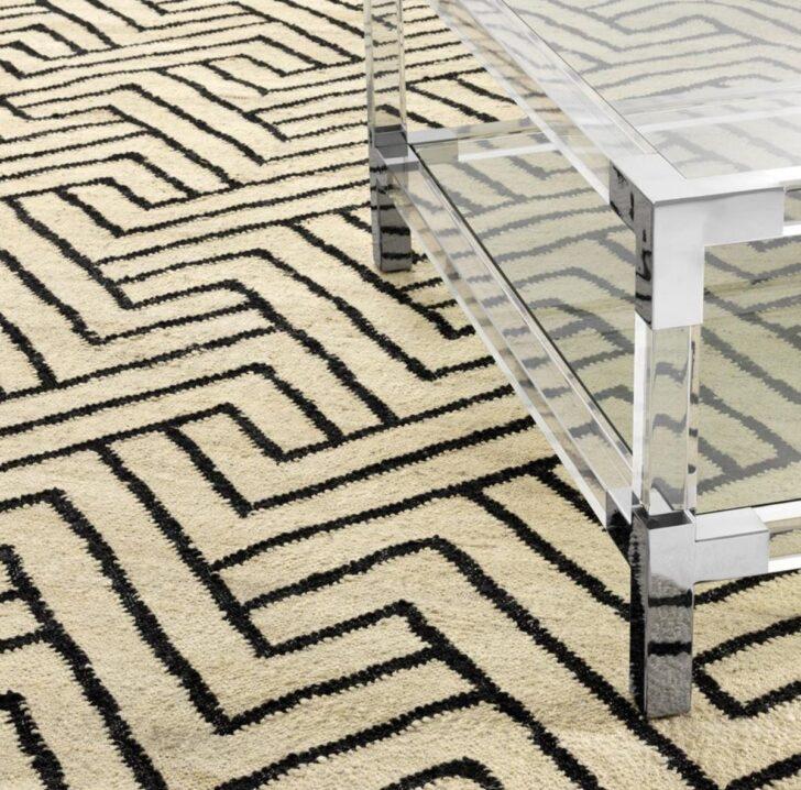Medium Size of Teppich Küche Wohnzimmer Für Schlafzimmer Steinteppich Bad Teppiche Esstisch Badezimmer Wohnzimmer Teppich 300x400
