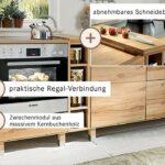 Ikea Modulküche Värde Massivholz Modulkche Culinara Besonderheiten Youtube Küche Kosten Kaufen Betten Bei Sofa Mit Schlaffunktion 160x200 Miniküche Holz Wohnzimmer Ikea Modulküche Värde