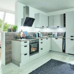 Beigefarbene Kchen Kchentrends In Beige Kcheco Landhausküche Weiß Grau Gebraucht Weisse Moderne Wohnzimmer Landhausküche Wandfarbe