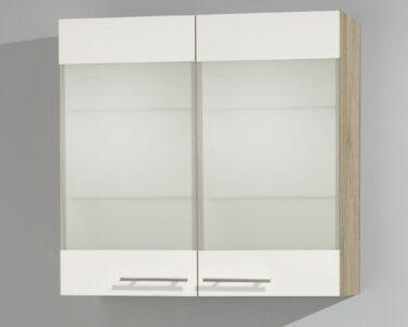 Küchen Hängeschrank Glas Wohnzimmer Hngeschrank Modulform Basic Kchenschrnke Kchen Elektro Hängeschrank Bad Wohnzimmer Küche Glastüren Fliesenspiegel Glas Wandpaneel Rückwand Esstisch Fenster