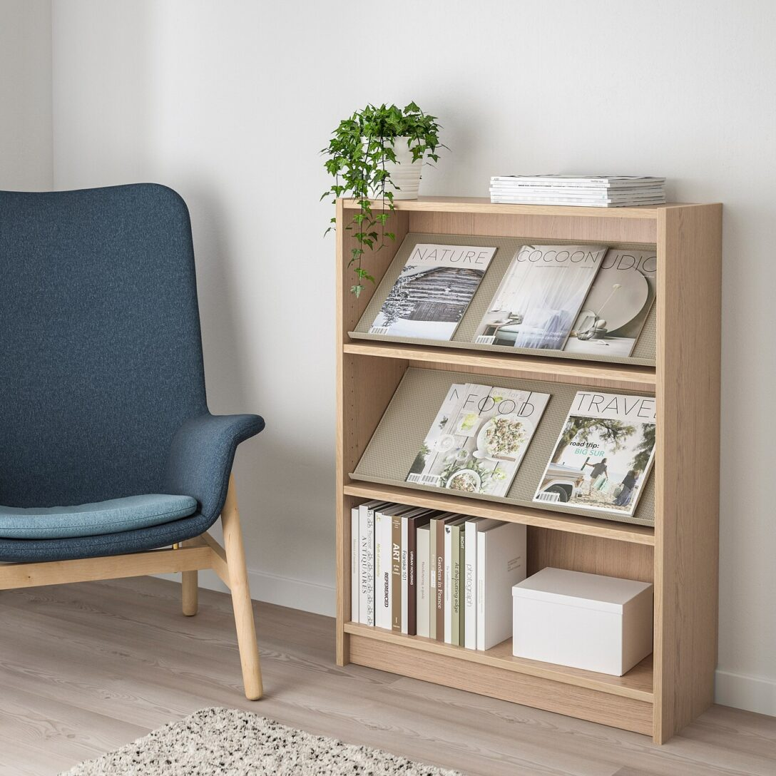Large Size of Modulküche Holz Ikea Wohnzimmer Modulküche Cocoon