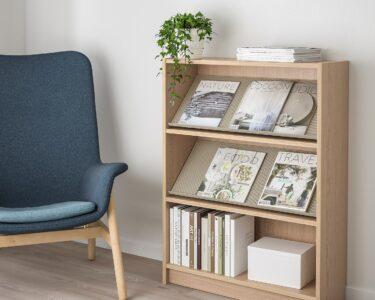 Modulküche Cocoon Wohnzimmer Modulküche Holz Ikea