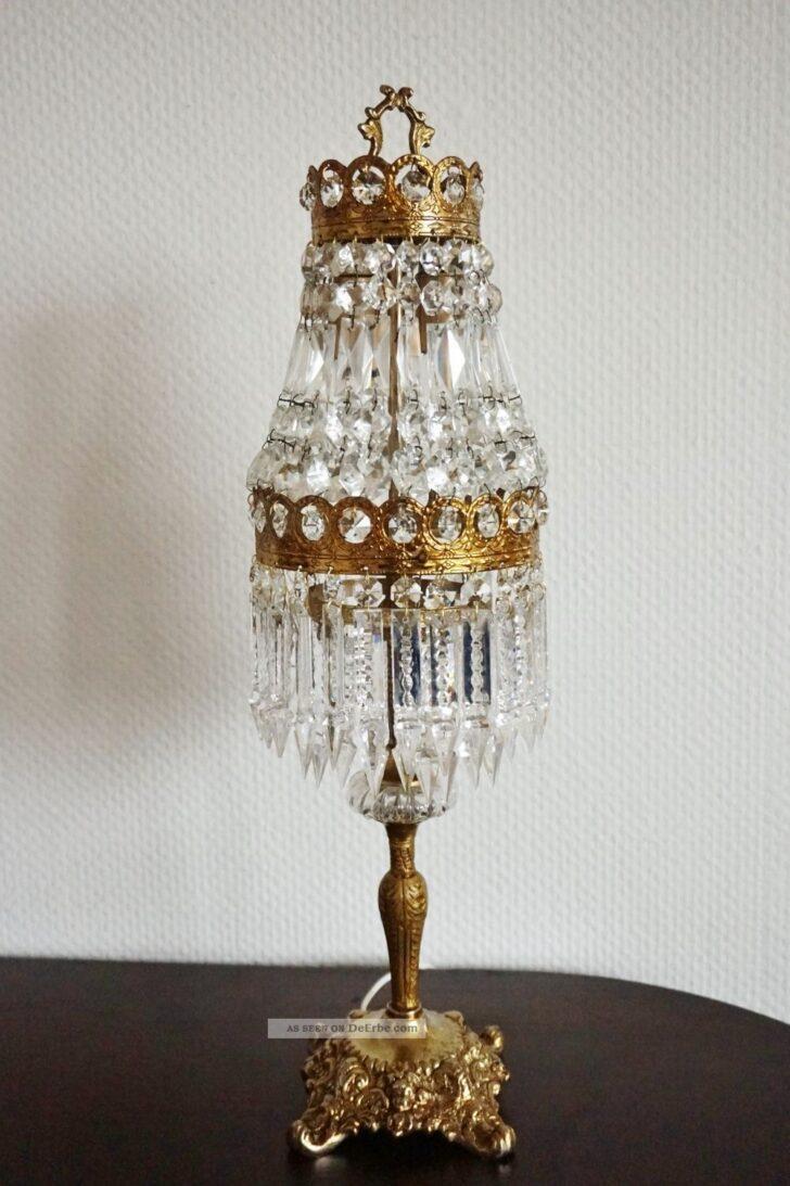 Medium Size of Kristall Stehlampe Mobiliar Interieur Lampen Leuchten Antike Originale Vor Wohnzimmer Schlafzimmer Stehlampen Wohnzimmer Kristall Stehlampe