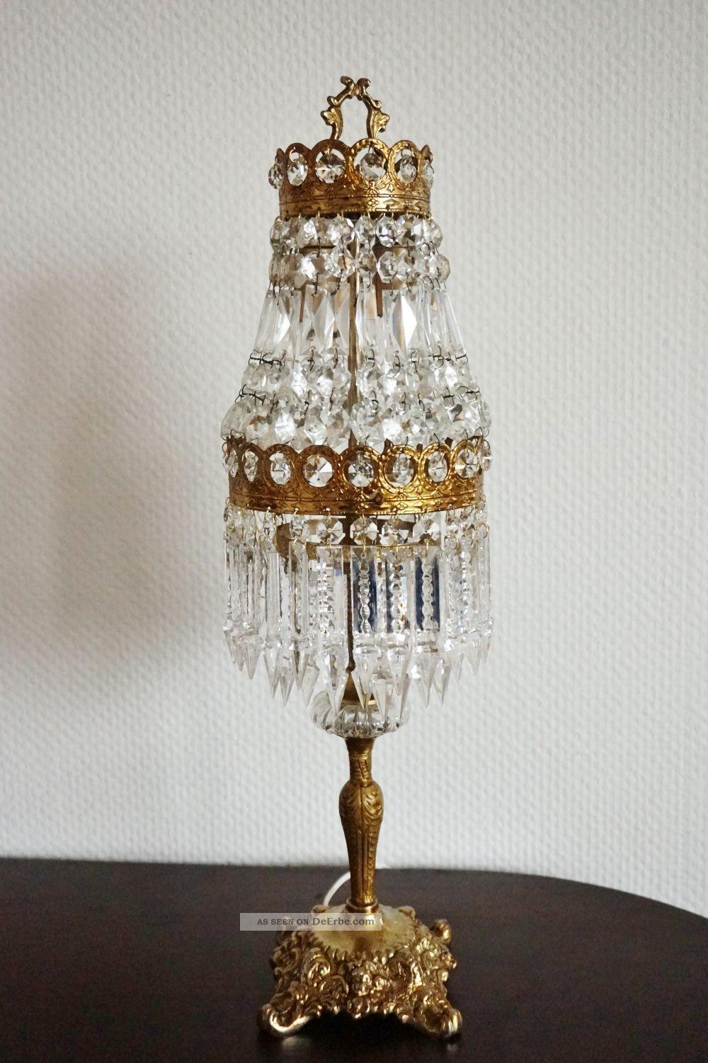 Full Size of Kristall Stehlampe Mobiliar Interieur Lampen Leuchten Antike Originale Vor Wohnzimmer Schlafzimmer Stehlampen Wohnzimmer Kristall Stehlampe