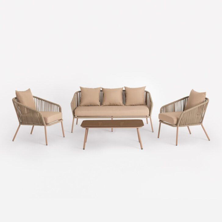 Medium Size of Sklum Modulares Sofa Pin Auf Outside Space Dauerschläfer Poco Big München Koinor Minotti Wildleder Rundes Weiches Türkis Flexform Blaues Xxxl Grau Stoff Wohnzimmer Sklum Modulares Sofa