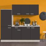 Miniküche Roller Pantrykche Mehr Als 1000 Angebote Stengel Ikea Mit Kühlschrank Regale Wohnzimmer Miniküche Roller