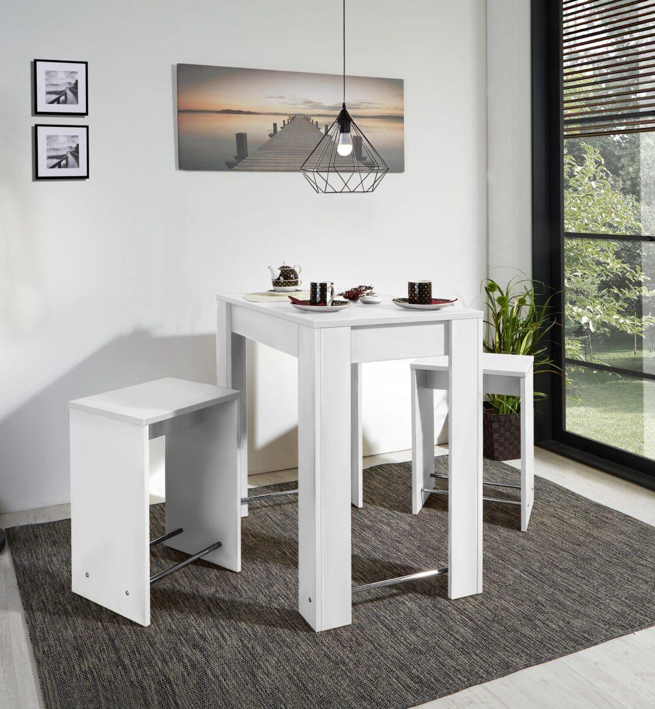 Large Size of Ikea Landhausküche Grau Stehtisch Kche Kaufen Nolte Ausstattungen Qualitt Zum Anfassen Sofa Weiß Gebraucht Stoff Big Xxl Chesterfield Küche Betten Bei Wohnzimmer Ikea Landhausküche Grau