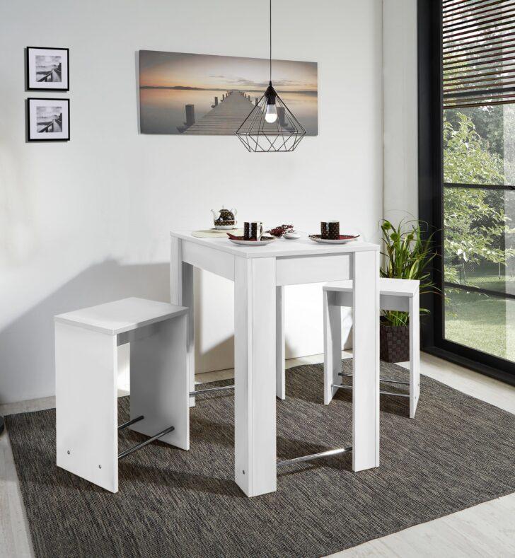 Medium Size of Ikea Landhausküche Grau Stehtisch Kche Kaufen Nolte Ausstattungen Qualitt Zum Anfassen Sofa Weiß Gebraucht Stoff Big Xxl Chesterfield Küche Betten Bei Wohnzimmer Ikea Landhausküche Grau