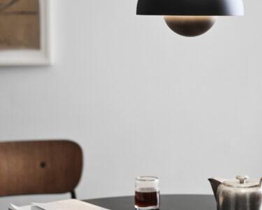 Deckenlampe Skandinavisch Wohnzimmer Deckenlampe Skandinavisch Flowerpot Vp7 Designortcom Deckenlampen Wohnzimmer Schlafzimmer Esstisch Für Bett Bad Küche Modern
