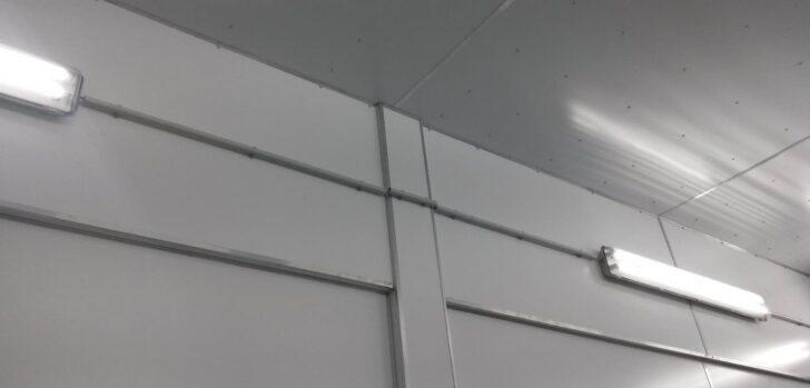 Medium Size of Easywall Alu Verbundplatte Nordsee Alu Verbundplatten Wandverkleidungen Mit Dibond Platten Braun Bfs Pdf Wohnzimmer Easywall Alu Verbundplatte
