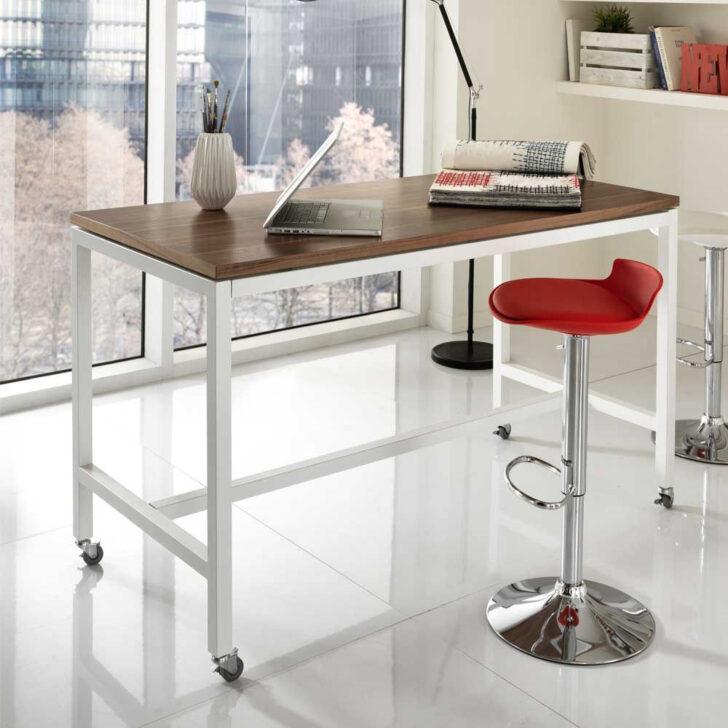 Medium Size of Kche Bartisch Ikea Fanbyn Barhocker Wei Sterreich Vinylboden Küche Vorhänge Günstig Kaufen Einzelschränke Led Deckenleuchte Hängeregal Wellmann Wohnzimmer Küche Bartisch