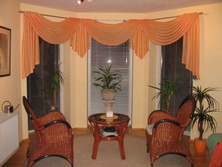 Medium Size of Bogen Gardinen Für Die Küche Bogenlampe Esstisch Schlafzimmer Wohnzimmer Fenster Scheibengardinen Wohnzimmer Bogen Gardinen