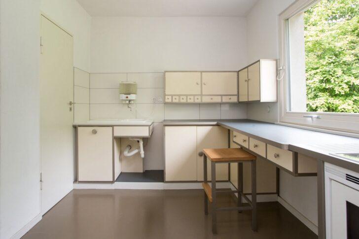 Medium Size of Bauhaus Küchenrückwand Kuchen Fenster Wohnzimmer Bauhaus Küchenrückwand