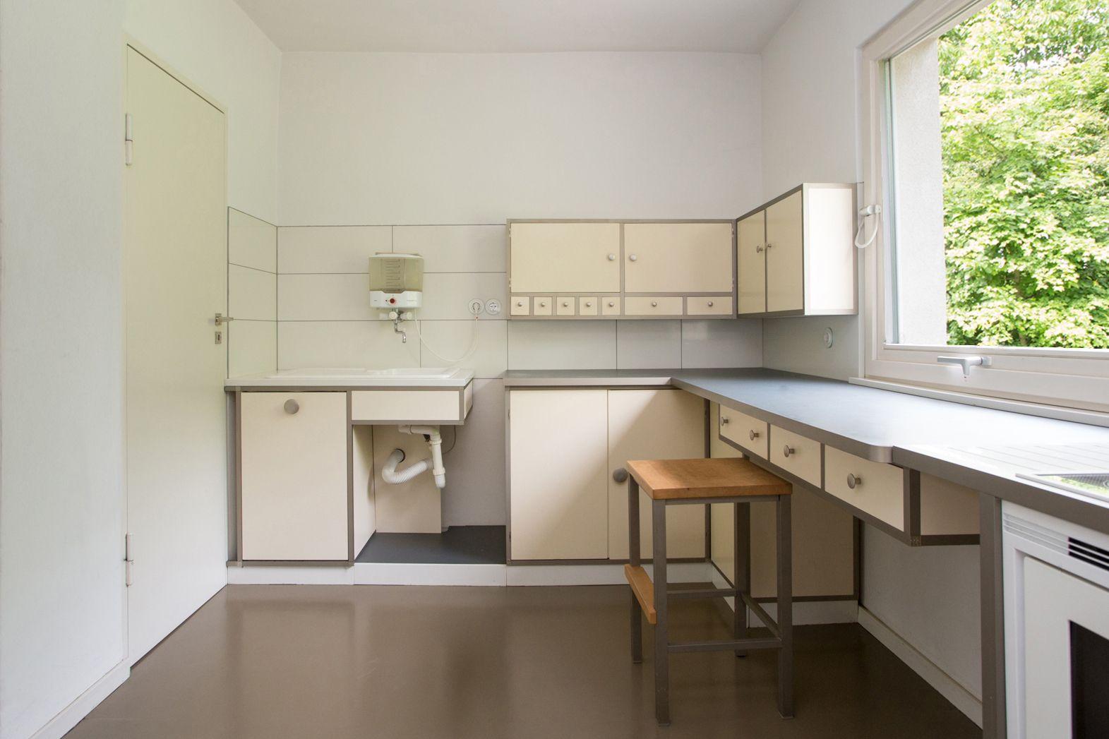 Full Size of Bauhaus Küchenrückwand Kuchen Fenster Wohnzimmer Bauhaus Küchenrückwand
