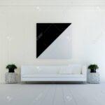 Wohnzimmer Wand Idee Wohnzimmer Wohnzimmer Wand Luxus Lounge Und Innenarchitektur Weien Wandbild Vitrine Weiß Relaxliege Wandspiegel Bad Regal Ohne Rückwand Wandtattoo Lärmschutzwand