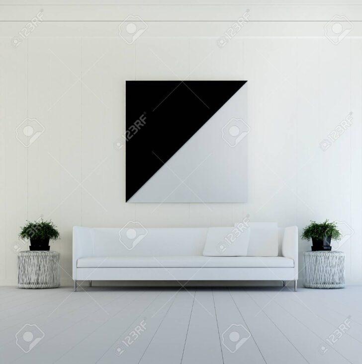 Medium Size of Wohnzimmer Wand Luxus Lounge Und Innenarchitektur Weien Wandbild Vitrine Weiß Relaxliege Wandspiegel Bad Regal Ohne Rückwand Wandtattoo Lärmschutzwand Wohnzimmer Wohnzimmer Wand Idee
