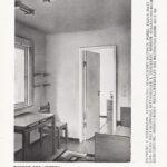 Bauhausbuch 03 Meyer Das Versuchshaus Heizkörper Für Bad Elektroheizkörper Bauhaus Fenster Badezimmer Wohnzimmer Wohnzimmer Heizkörper Bauhaus