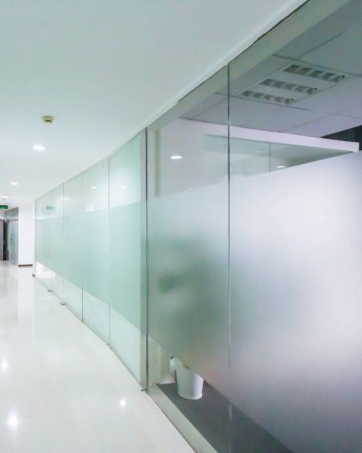 Medium Size of Fensterfolie Blickdicht Glasfolie Huis Milchglas Uv Schutz Wohnzimmer Fensterfolie Blickdicht