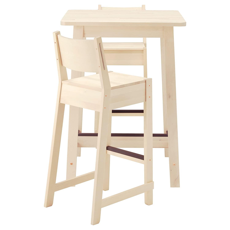 Full Size of Ikea Bartisch Sofa Mit Schlaffunktion Betten 160x200 Bei Küche Kosten Kaufen Miniküche Modulküche Wohnzimmer Ikea Bartisch