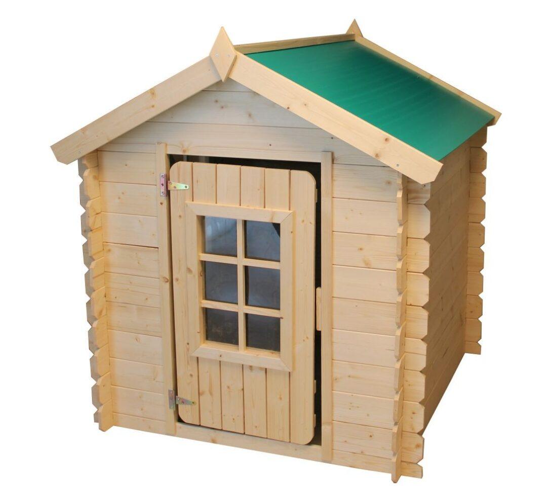 Large Size of Spielhaus Günstig Happy Park Grn 1 Günstige Fenster Chesterfield Sofa Bett Kaufen Schlafzimmer Einbauküche Betten Garten Kunststoff Günstiges Wohnzimmer Spielhaus Günstig