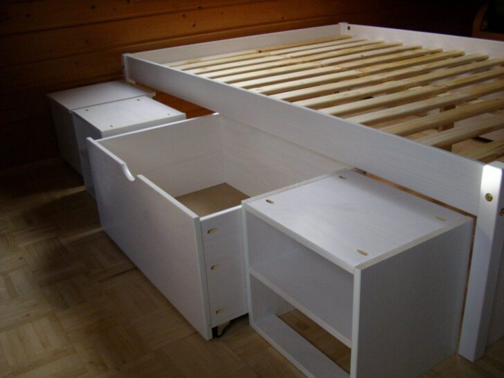Medium Size of Halbhohes Bett Mit Schreibtisch Ikea Rutsche Hochbett Neu Und Gebraucht Kaufen Bei Schubladen 160x200 Ruf Betten Fabrikverkauf Küche Kosten Meise Sofa Wohnzimmer Halbhohes Bett Ikea