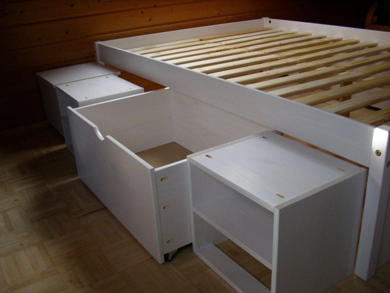 Full Size of Halbhohes Bett Mit Schreibtisch Ikea Rutsche Hochbett Neu Und Gebraucht Kaufen Bei Schubladen 160x200 Ruf Betten Fabrikverkauf Küche Kosten Meise Sofa Wohnzimmer Halbhohes Bett Ikea