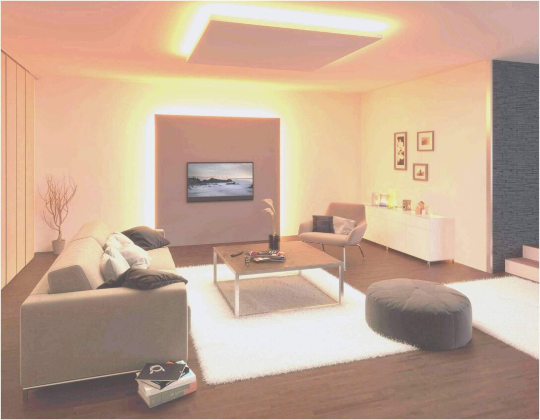 Large Size of Lampen Wohnzimmer Decke Ikea 38 Luxus Reizend Frisch Sofa Kleines Relaxliege Tagesdecken Für Betten Deckenlampen Wandtattoos Badezimmer Designer Esstisch Wohnzimmer Lampen Wohnzimmer Decke Ikea