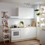 Ikea Kchen Schnsten Ideen Und Bilder Fr Eine Miniküche Betten Bei Küche Kaufen 160x200 Sofa Mit Schlaffunktion Modulküche Kosten Wohnzimmer Ikea Miniküchen
