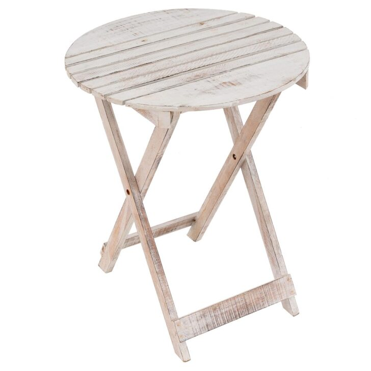 Medium Size of Gartentisch Klappbar Holz Metall Eckig Alu Holzoptik Rund Ikea Ausziehbar Obi Divero Klapptisch Beistelltisch White Ausklappbares Bett Holzhäuser Garten Wohnzimmer Gartentisch Klappbar Holz
