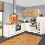 Küchen Roller Regale Regal Wohnzimmer Küchen Roller
