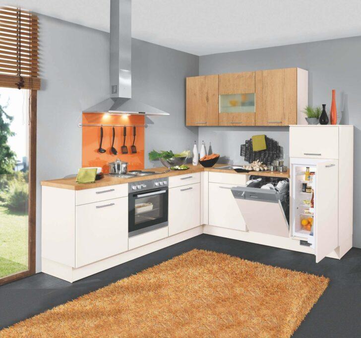 Medium Size of Küchen Roller Regale Regal Wohnzimmer Küchen Roller