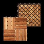 Holzfliesen Aldi Fenster Sichtschutzfolie Sichtschutz Für Garten Sichtschutzfolien Im Wpc Holz Einseitig Durchsichtig Relaxsessel Wohnzimmer Sichtschutz Aldi