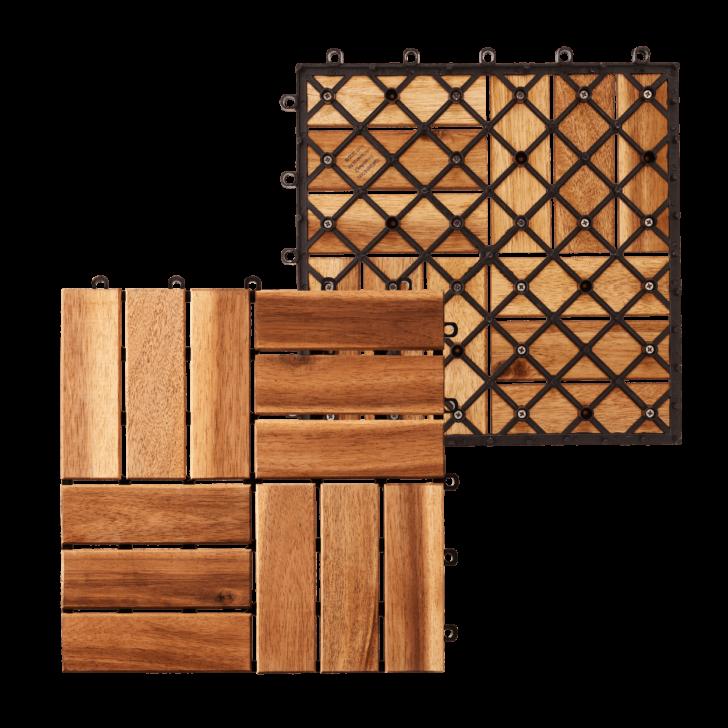 Medium Size of Holzfliesen Aldi Fenster Sichtschutzfolie Sichtschutz Für Garten Sichtschutzfolien Im Wpc Holz Einseitig Durchsichtig Relaxsessel Wohnzimmer Sichtschutz Aldi