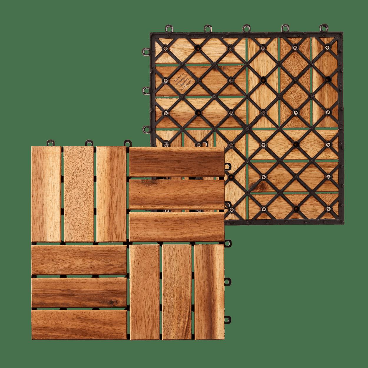 Full Size of Holzfliesen Aldi Fenster Sichtschutzfolie Sichtschutz Für Garten Sichtschutzfolien Im Wpc Holz Einseitig Durchsichtig Relaxsessel Wohnzimmer Sichtschutz Aldi